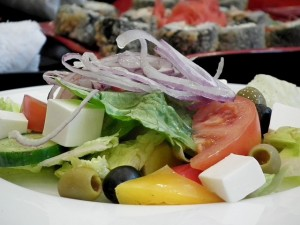 greek-salad-263747_640