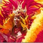 リオデジャネイロの治安は? 観光名所をリオ五輪と楽しむ