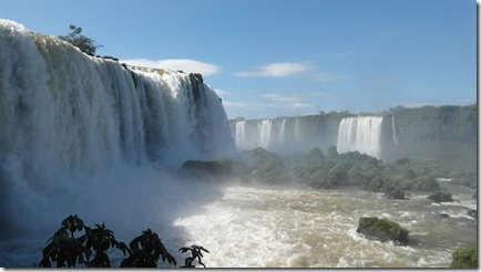 foz-do-iguacu-221288_640