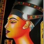 Egypt(エジプト)
