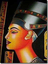 クレオパトラとエジプト王妃展2015の感想と混雑状況